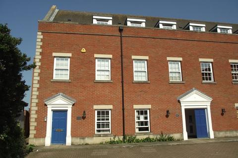 2 bedroom flat to rent - Billericay Town Centre - Large 2 Bedroom Apartment