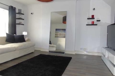 2 bedroom flat for sale - Elkington Road, Burry Port