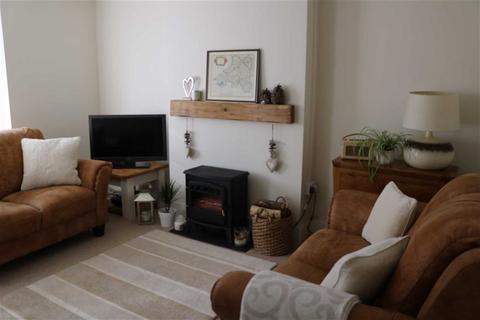 2 bedroom cottage for sale - Dillwyn Road, Swansea, SA2