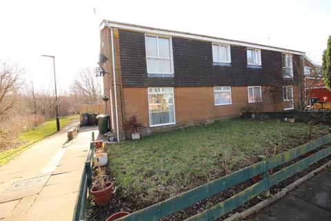 2 bedroom ground floor flat for sale - Windsor Court, Kingston Park