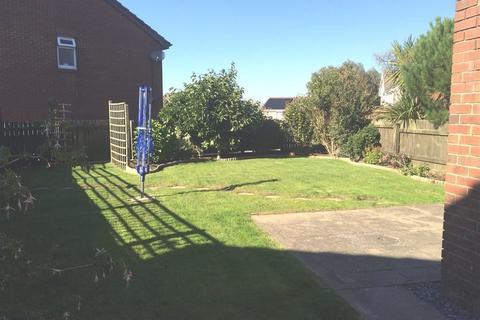 2 bedroom semi-detached house for sale - Clos Waun Wen, Llangyfelach, Swansea