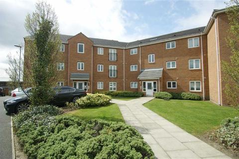 2 bedroom apartment to rent - Gabriel Court, Leeds