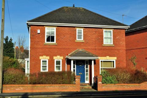 4 bedroom detached house for sale - Hagley Road, Halesowen