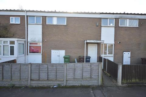 3 bedroom terraced house to rent - Auckland Drive, Smiths Wood