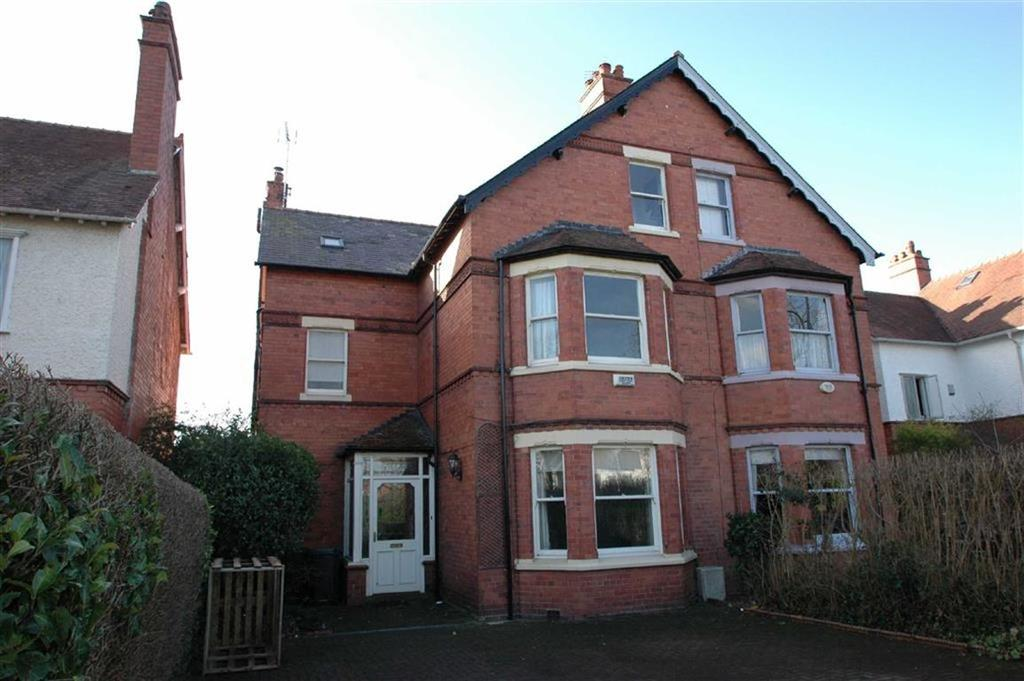 6 Bedrooms Semi Detached House for sale in Hough Green, Chester