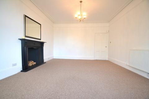 2 bedroom flat to rent - Eliot Park Lewisham SE13