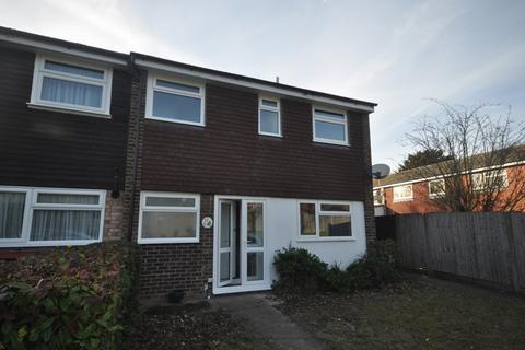 3 bedroom semi-detached house to rent - Paddock Close South Darenth DA4