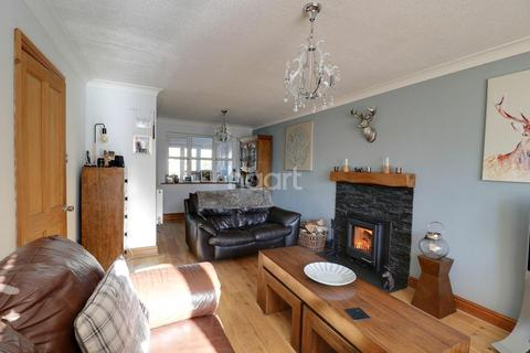4 bedroom detached house for sale - Stuart Close, Brandon