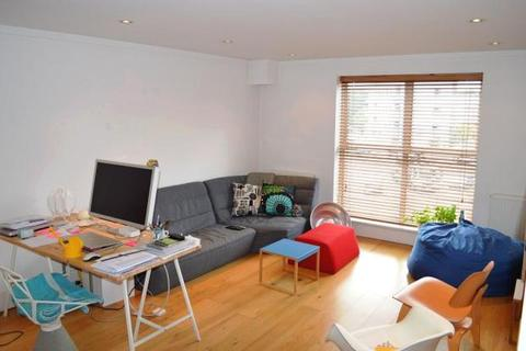1 bedroom apartment to rent - Holloway Road, Holloway , London N7
