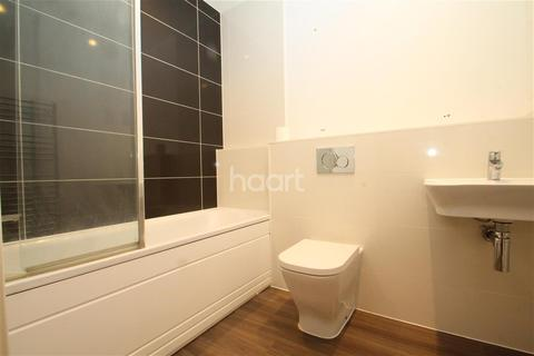 1 bedroom flat to rent - Clovelly Place, DA9