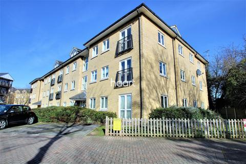 2 bedroom flat for sale - Bloyes Mews, Colchester