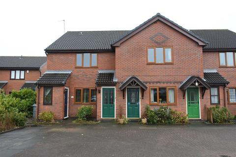 1 bedroom apartment to rent - Warmingham Court, Warmingham Lane, Middlewich