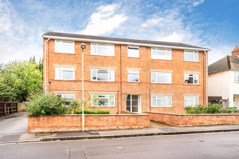 1 bedroom apartment to rent - Kenilworth Avenue, Oxford OX4 2AL