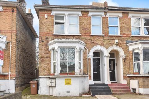 2 bedroom maisonette for sale - Catford Hill, Catford