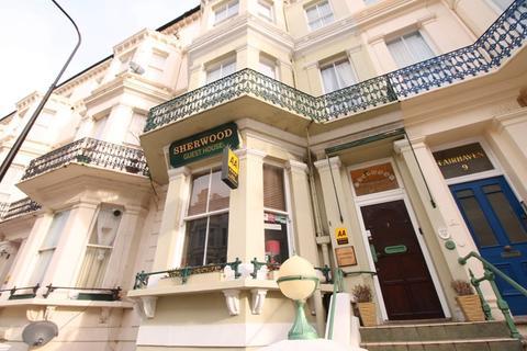 Guest house for sale - Lascelles Terrace, Eastbourne