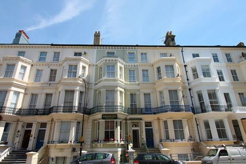 Guest house for sale - Lascelles Terrace, Eastbourne