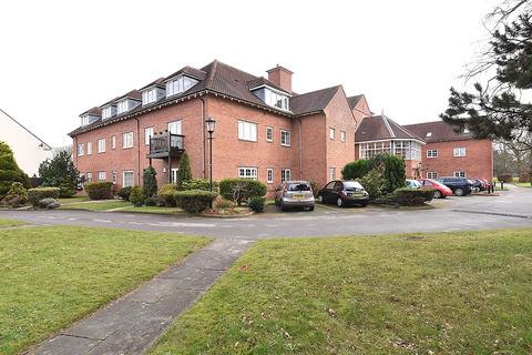 1 bedroom apartment for sale - The Maples, Faulkners Lane, Mobberley