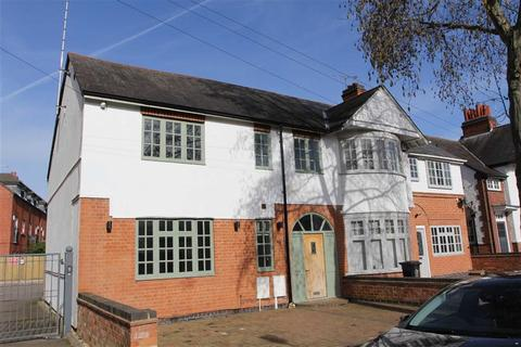 2 bedroom character property for sale - Knighton Church Road, South Knighton, Leicester