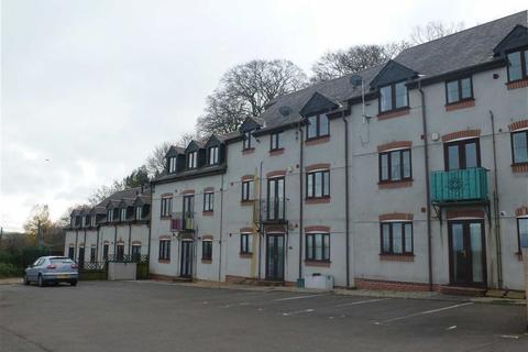 1 bedroom apartment to rent - Launceston, Cornwall, PL15