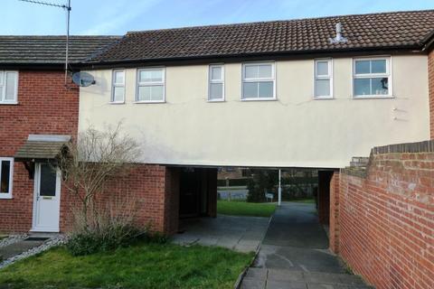 1 bedroom flat to rent - One bedroom - Billericay