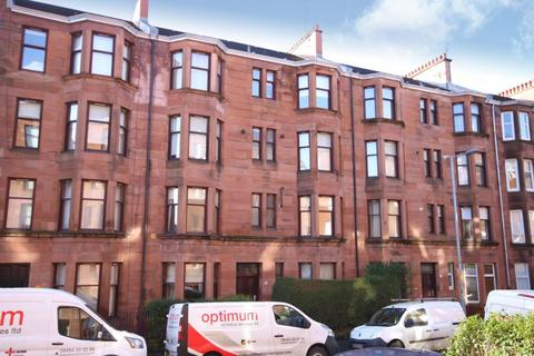 1 bedroom flat for sale - 3/1, 19 Kennoway Drive, Thornwood, Glasgow, G11 7TU