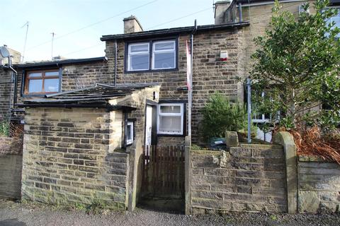 1 bedroom terraced house to rent - Pickles Lane, Bradford