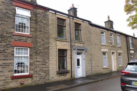 2 bedroom terraced house to rent - Hollincross Lane, Glossop