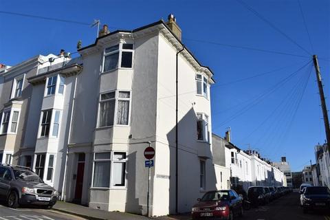 Studio to rent - College Place, Brighton, East Sussex, BN2 1HN.