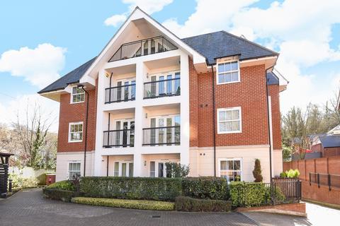 2 bedroom flat for sale - Chislehurst Road Chislehurst BR7