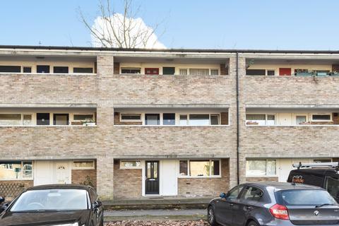1 bedroom flat for sale - Chislet Close Beckenham BR3