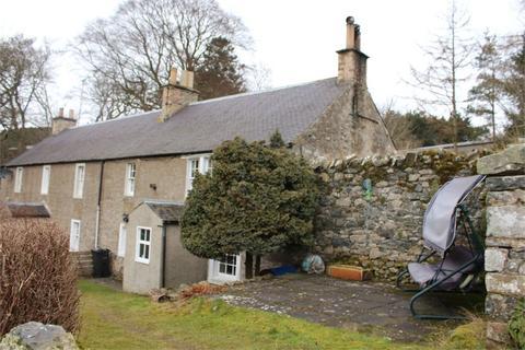 2 bedroom flat to rent - Walkerburn, Scottish Borders