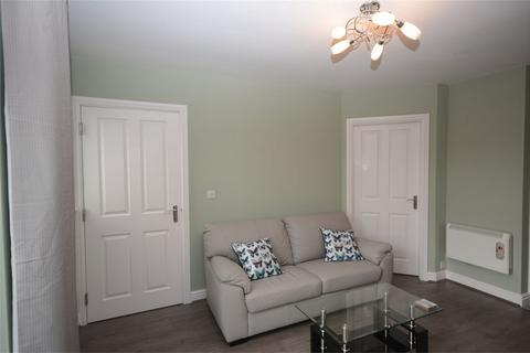 1 bedroom flat to rent - Lodge Farm Gardens, Haxby Road, York