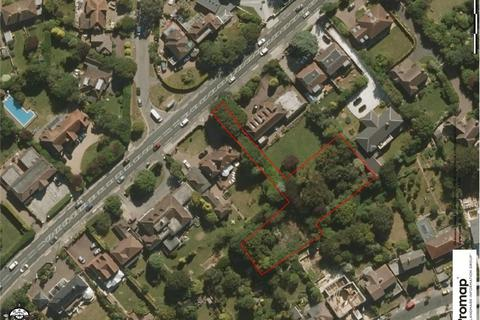Land for sale - Dyke Road Avenue, Hove