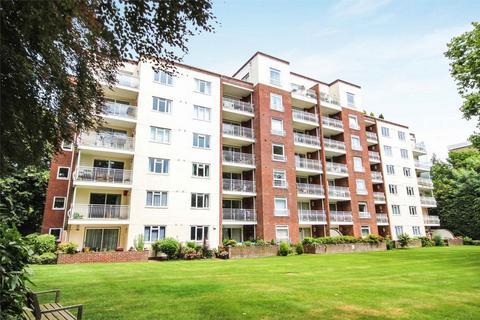 2 bedroom flat for sale - Norton Grange, 26 Lindsay Road, Branksome Park, Poole