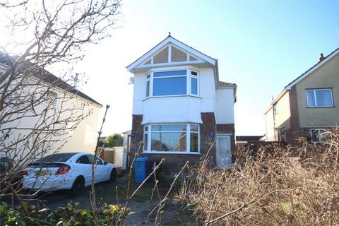 2 bedroom flat for sale - Winston Avenue, POOLE, Dorset