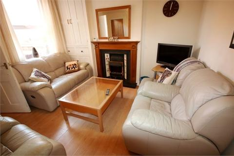 1 bedroom house share to rent - Brook Street, Melton Mowbray