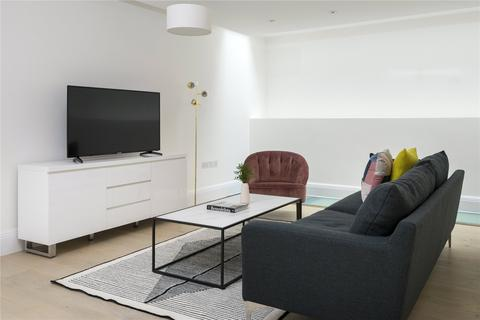 2 bedroom flat to rent - Lincoln's Inn Fields, Camden, London, WC2A