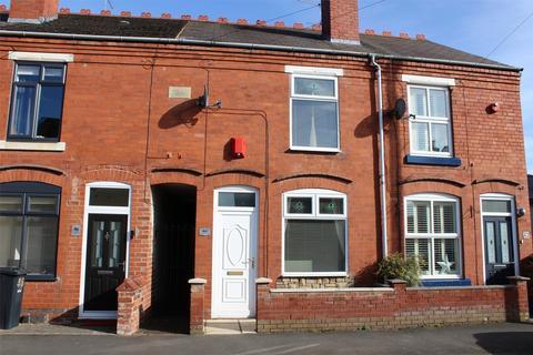 2 bedroom terraced house for sale - 44 Bloomfield Street North, HALESOWEN, West Midlands