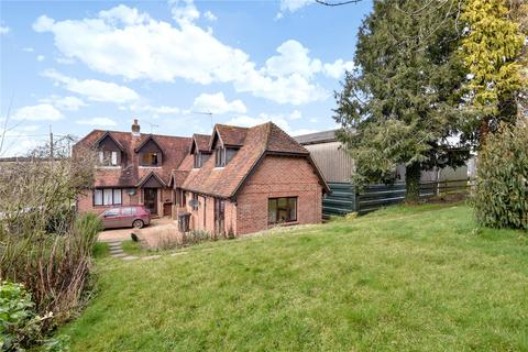 2 bedroom semi-detached house to rent - Chalkydown Cottage, Kings Somborne Road, Braishfield, Romsey, SO51