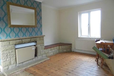 3 bedroom end of terrace house for sale - 16 Heol Y Felin, Goodwick, Pembrokeshire