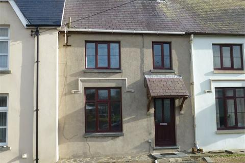 3 bedroom terraced house for sale - Boncath, Pembrokeshire