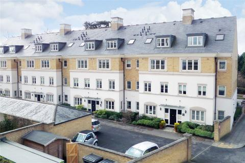 2 bedroom flat for sale - The Square, Dringhouses, York
