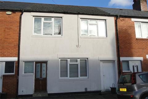 2 bedroom flat for sale - Glamorgan Street, Canton, Cardiff, South Glamorgan