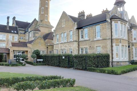 2 bedroom flat for sale - Bunstone Hall, Dartford, DA2