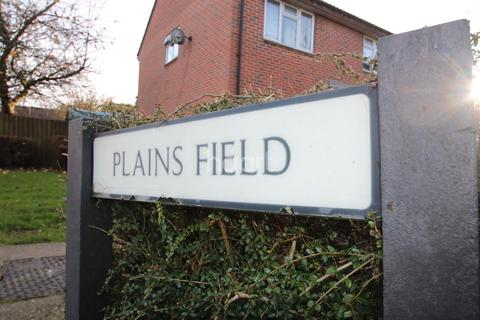 3 bedroom semi-detached house for sale - Plains Field, Braintree