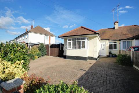 3 bedroom bungalow for sale - Leigh-on-sea