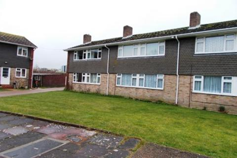 1 bedroom flat to rent - Broadwater Worthing