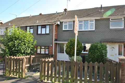 3 bedroom detached house to rent - Beadon Drive, BRAINTREE, Essex