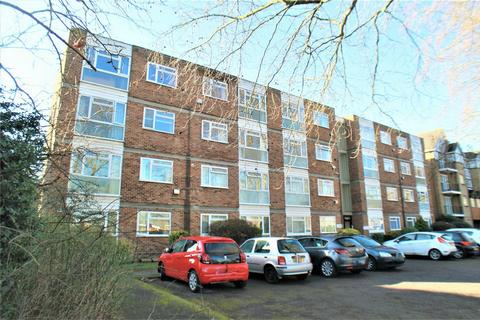1 bedroom flat for sale - 5 Brackley Road, Beckenham