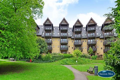 2 bedroom apartment to rent - Apt 30 Weetwood Gardens, Ecclesall, S11 9SU